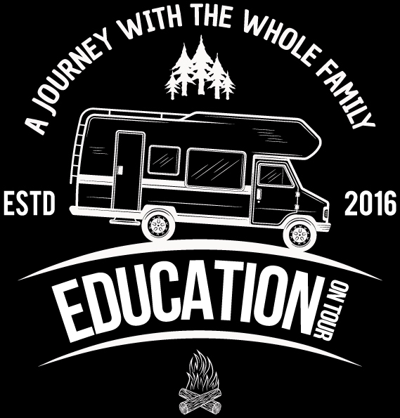 Education on Tour